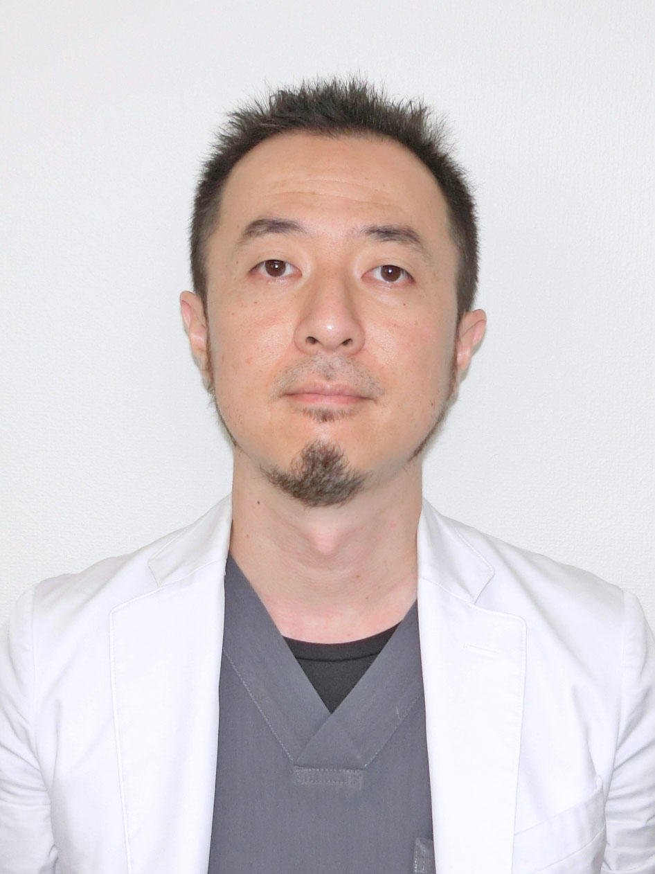 小嶋 聡生
